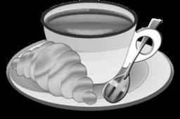 Farní snídaně s přednáškou o postní době