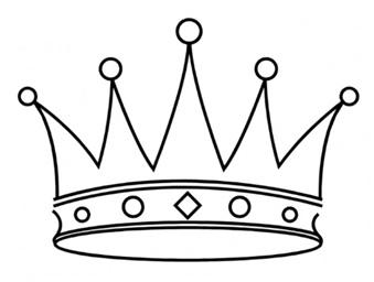 3. Mše svatá pro děti – 10. 11.
